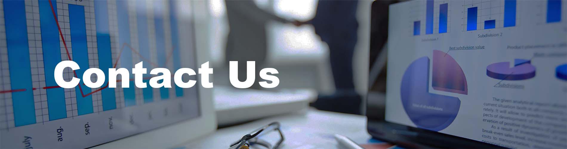 Conact Us Laser Web Maker
