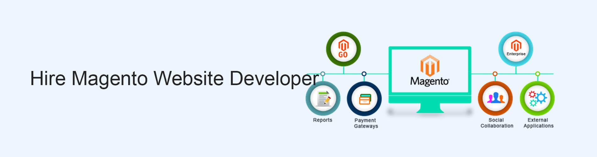 hire-magento-website-developer