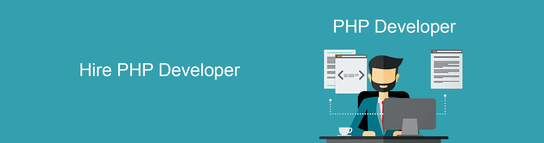 hire-php-website-developer