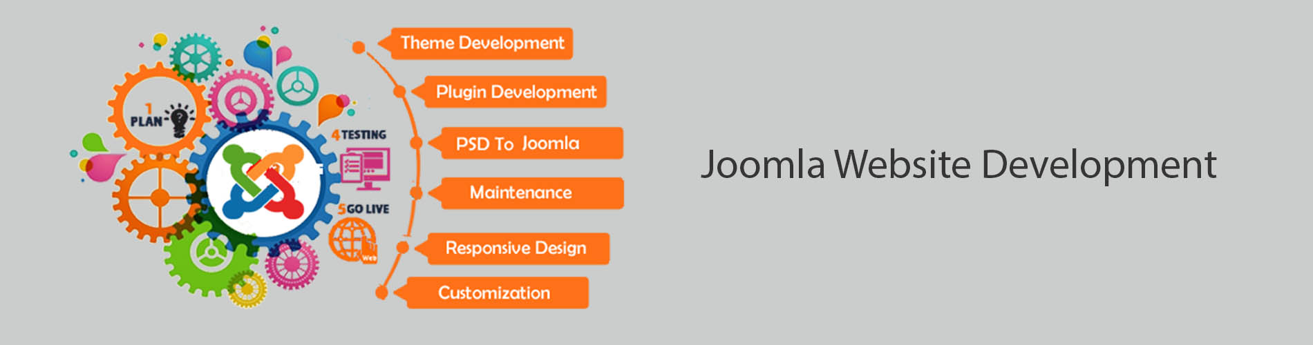 joomla-web-development-company