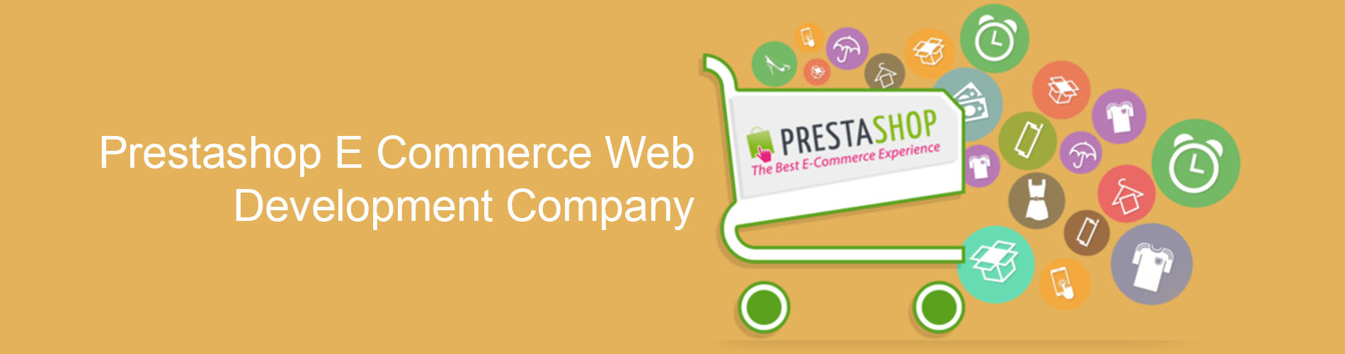 prestashop-e-commerce-web-development-company