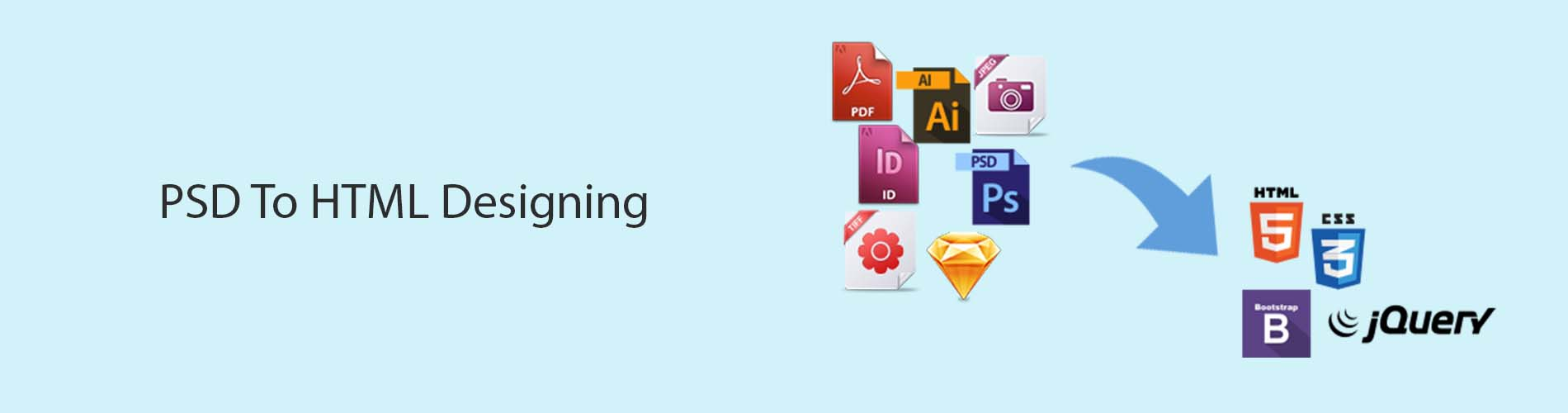 psd-to-html-designing-company