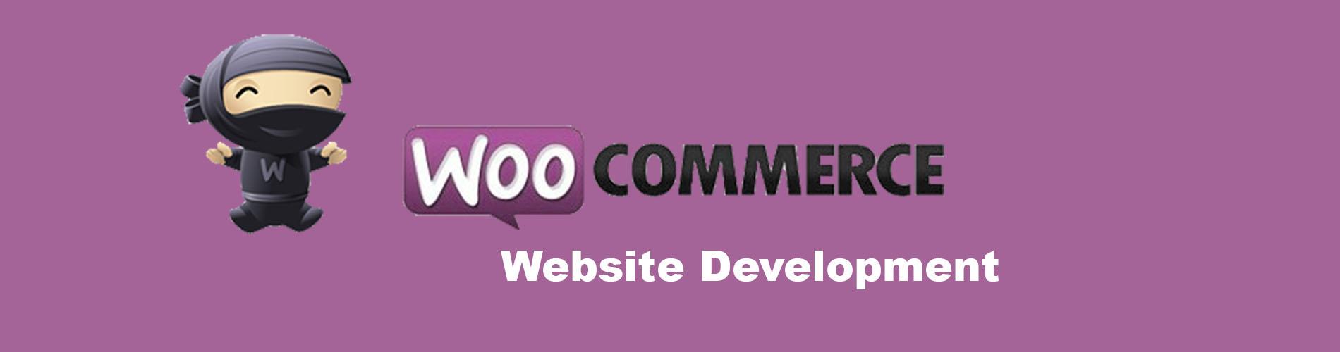 woo-commerce-website-development-company