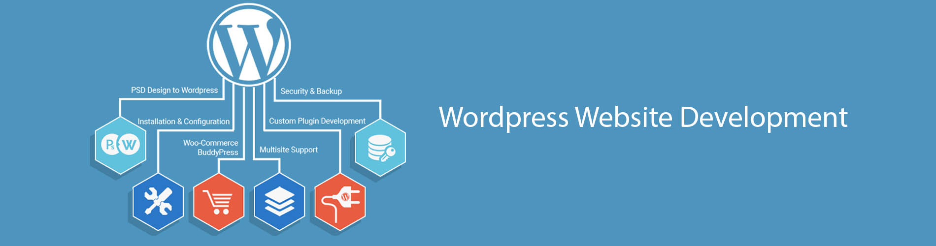 wordpress-website-developement-company